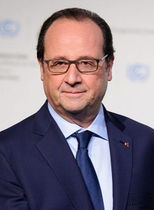 francois_hollande_2015-jpeg